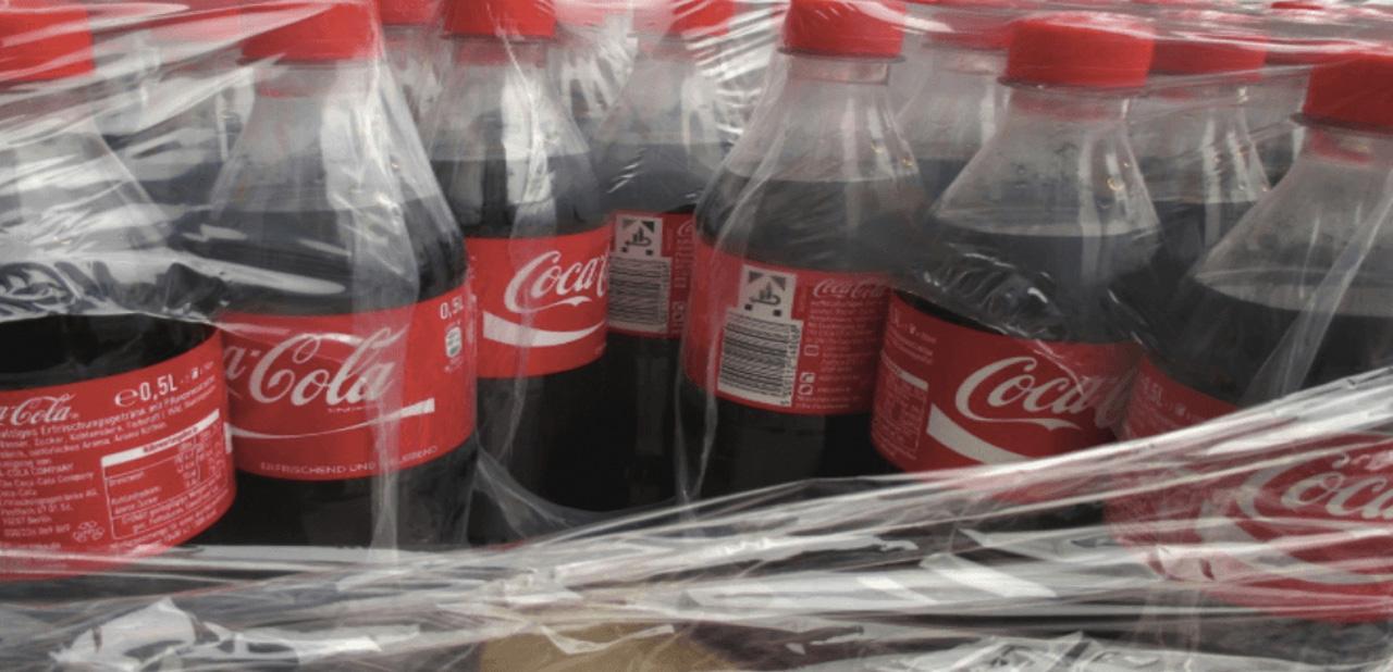 Tres Millones de Toneladas de Plástico al Año | imagen | SINALTRAINAL : : Sindicato Nacional de Trabajadores del Sistema Agroalimentario