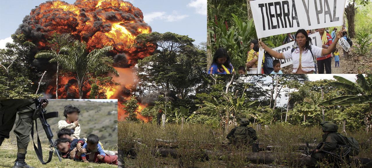 Costoso y Doloroso | imagen | SINALTRAINAL : : Sindicato Nacional de Trabajadores del Sistema Agroalimentario