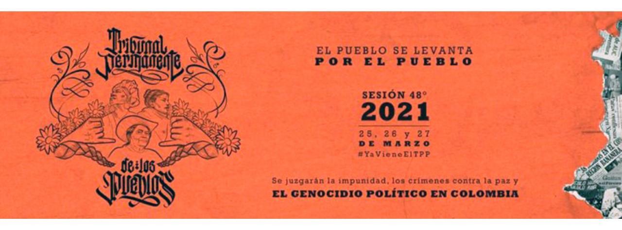 YA VIENE EL TPP COLOMBIA. | imagen | SINALTRAINAL : : Sindicato Nacional de Trabajadores del Sistema Agroalimentario